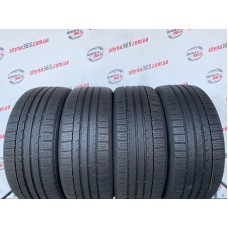 245/40 R18 CONTINENTAL CONTIWINTERCONTACT TS810S 6mm