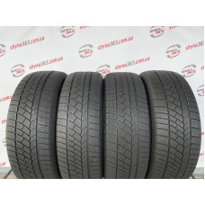235/60 R18 CONTINENTAL CONTIWINTERCONTACT TS830P 6mm