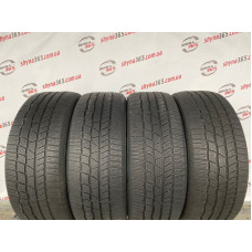 255/50 R20 CONTINENTAL CONTIWINTERCONTACT TS830P 6mm