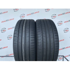 245/45 R19 TOYO PROXES SPORT 6mm