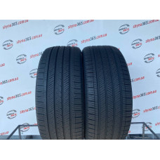 285/45 R22 GOODYEAR EAGLE TOURING 6mm