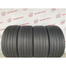 255/40 R21 CONTINENTAL CONTISPORTCONTACT 5P 6mm