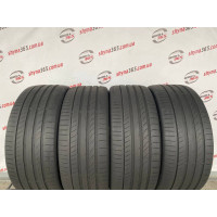 275/35 R21 CONTINENTAL CONTISPORTCONTACT 5P 5mm