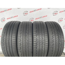 225/55 R19 CONTINENTAL PREMIUMCONTACT 6 6mm