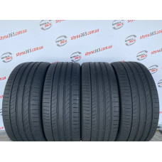 275/35 R21 CONTINENTAL CONTISPORTCONTACT 5 6mm