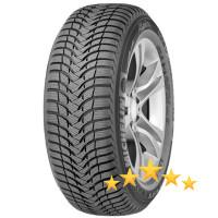 Michelin Alpin A4 185/60 R15 88T XL Demo