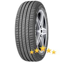 Michelin Primacy 3 215/65 R17 99V Demo