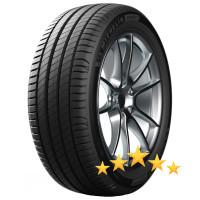 Michelin Primacy 4 175/65 R15 88H XL * Demo