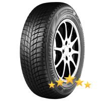 Bridgestone Blizzak LM-001 185/65 R15 88T Demo