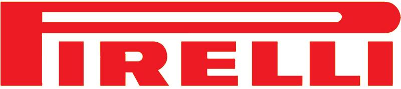 Pirelli - история возникновения бренда
